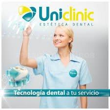 Uniclinic Estética Dental