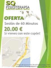 SQ Fisioterapia 01