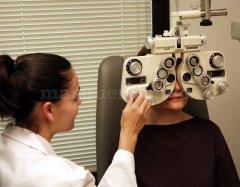 Cedilás Oftalmología