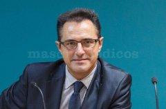 Psicologo Forense (Barcelona) - CONSULTORIA EN PSICOLOGIA LEGAL Y FORENSE - Dr. Bernat-N. Tiffon