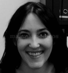 Maite Martín Serra
