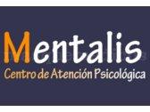 Mentalis