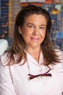 Dra. Isabel Herrero - Clínica Dental Infante Don Luis