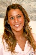 Dra. Carolina de Larroque - Clínica Dental Infante Don Luis