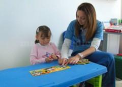 tratamientos - RIIE Rehabilitación Integral Infantil Especializada