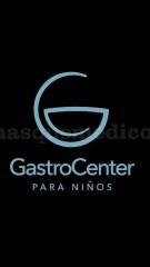 GASTROCENTER S.A.S - Dr. Juan Pablo Riveros López