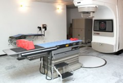 Radiografia - Clínica  de Marly