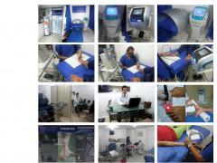 Medical Center Especialistas en Podiatría & Neuro