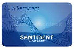Club Santident