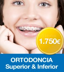 Santident Clínica Dental Cheste