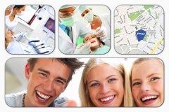 Clínica dental en Madrid Fuenlabrada Urgencias dentales - Clínica Medicalia