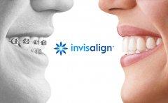 Clínica Dental Dra. Hita