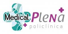 MedicalPlena