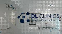 DL Clinics