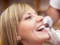 Clínica Dental ICEO Las Palmas