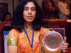 Docta Nayana Rao
