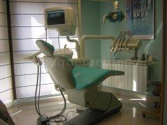 Revisiones dentales gratuitas en Clínica Dental Las Rozas