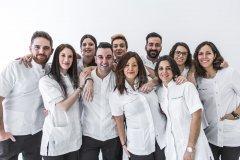 Equipo Clínica Master Dental - Clínica Master Dental