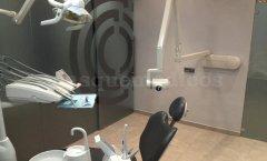Gabinete - Clínica Dental Conde Duque