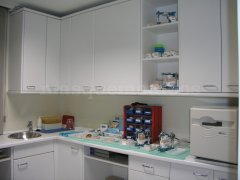 Clínica Dental Doctores de Miguel