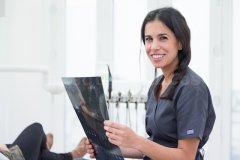 Clínica Dental Escáriz