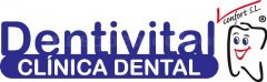 Dentivital Confort