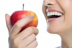 We Clínica Dental