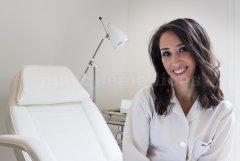 Dra. Cristina Eguren - Cristina Eguren Michelena