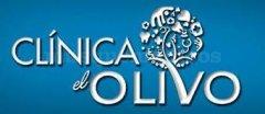 Clínica El Olivo