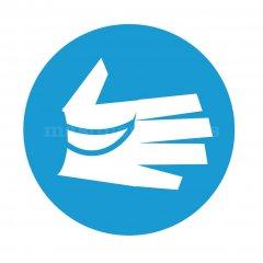 Logo Sportsalud - Sportsalud. Centro de Actividad Física y Salud