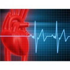 Electrocardiogramas - Centro Clínico Betanzos 60