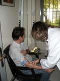 Análisis Clinicos - Centro Clínico Betanzos 60