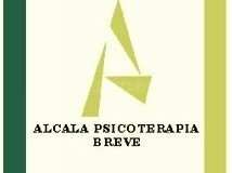 Alcalá Psicoterapia Breve