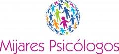 Logotipo Mijares Psicólogos