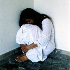 Depresion - Centro Clínico Betanzos 60