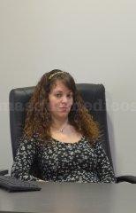 Gema María Honrubia Toro - Centro de Psicología Avanza