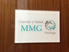 Consejo y Salud MMG Psicología - Consejo y Salud MMG Psicología