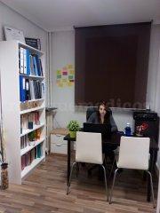 Despacho adultos - Consejo y Salud MMG Psicología