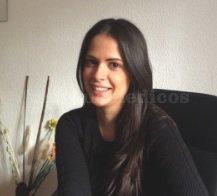 Laura Montero Blanco - Consejo y Salud MMG Psicología