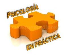 Gabinete de Psicologia Silvia Álvarez