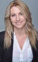 Rosa Vera García