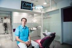 Dental Corbella Majadahonda