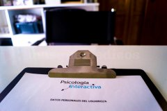 Psicólogos Málaga