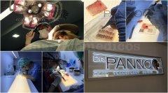 Dr. Ezequiel Panno