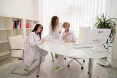 FIV Marbella - Reunión de coordinadoras de donantes de óvulos - FIV Marbella
