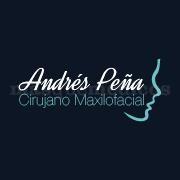 Andrés Mauricio Peña