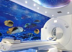 Tomografía - Escanografia Neurologica Ltda