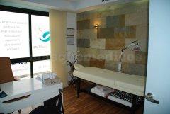 Gabinete pm-acupuntura - pm-acupuntura