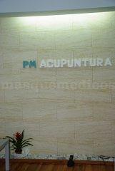 El centro - pm-acupuntura