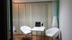 Sala de espera - pm-acupuntura